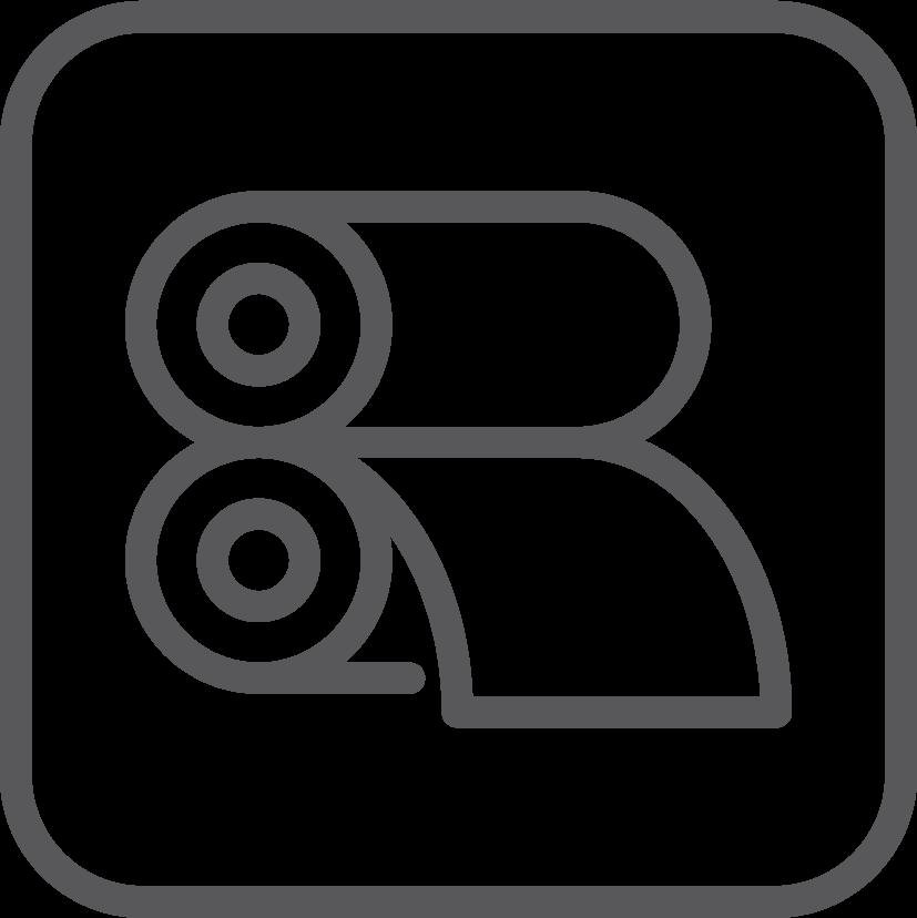 tisak-icon-gray